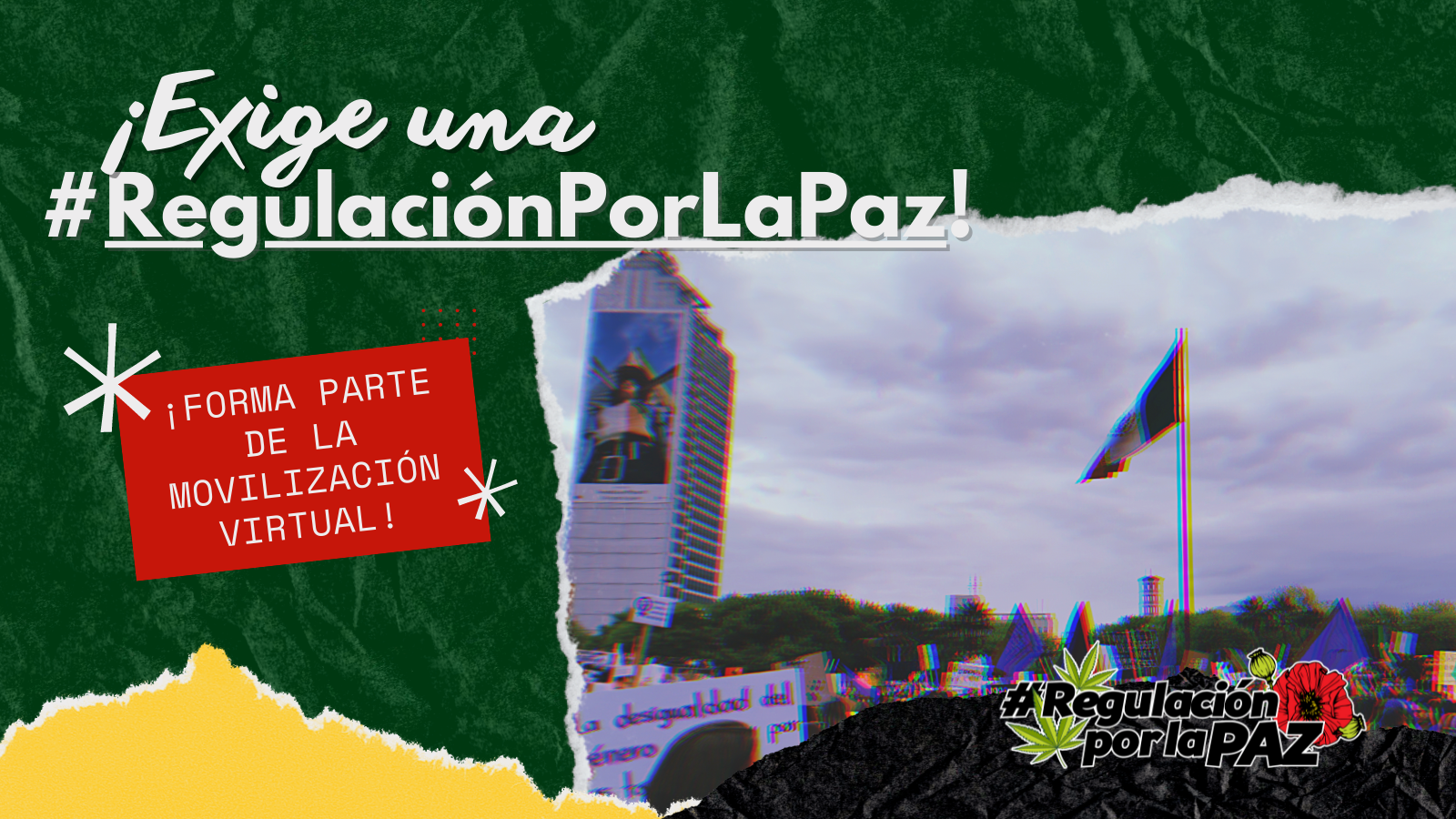 RPLP Articulacion Nacional TWITTER