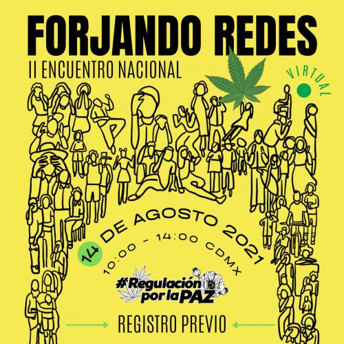Poster-verde